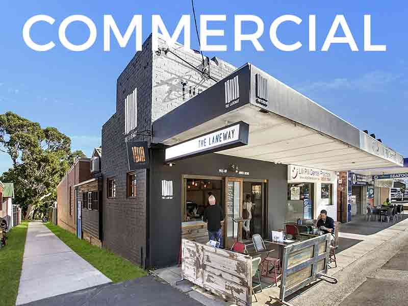 Commercial_Writing