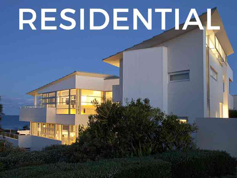 Residential_writing